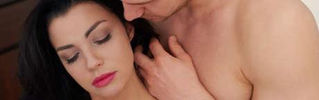 uk meleg szex videó