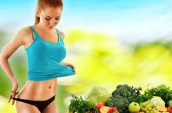 gyors hatékony diéta