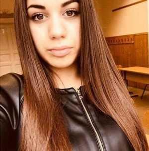 Meztelen lány pornó fotó