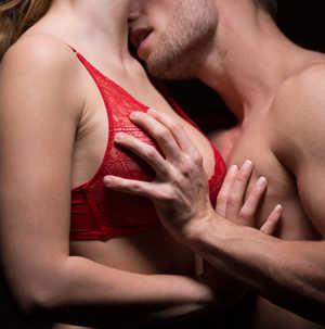 durva meleg szex klipek fújt munka