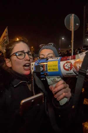 éjszakai sztrájk nincs mérkőzés virtuális társkereső játékok iphone