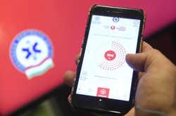 Társkereső app indiai android