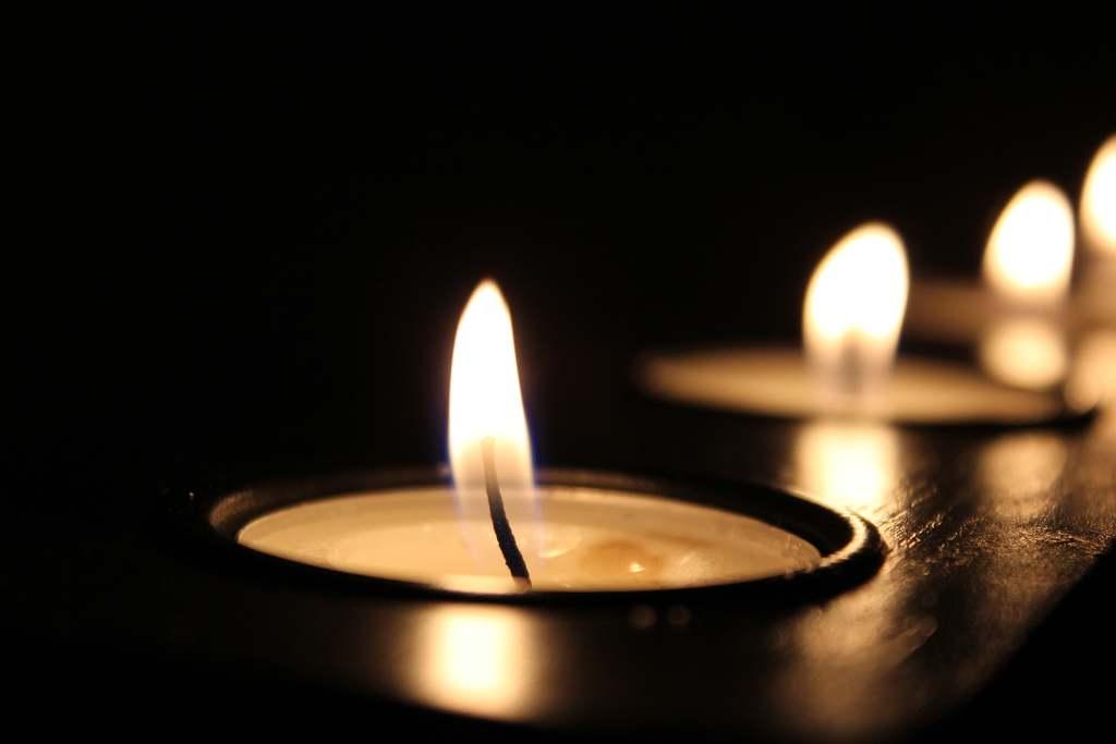 Két holttest egy házban: Szívszorító, ami kiderült Zoli bácsiék tragédiájáról