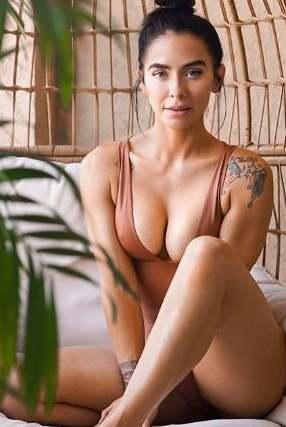 kép meztelen szexi lányok