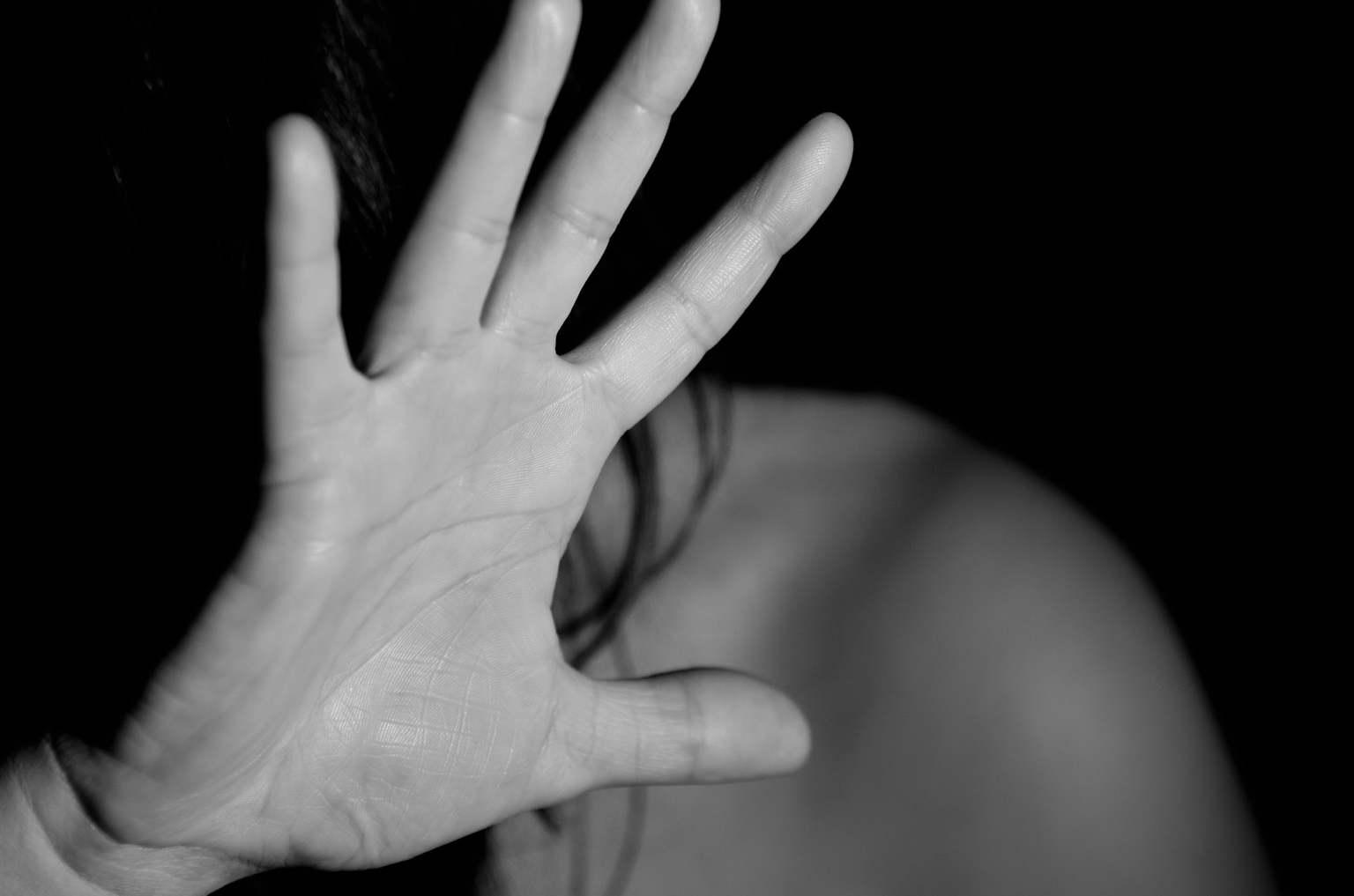 miért szeretik egyes nők az anális szexet? kövér punci pornó filmek