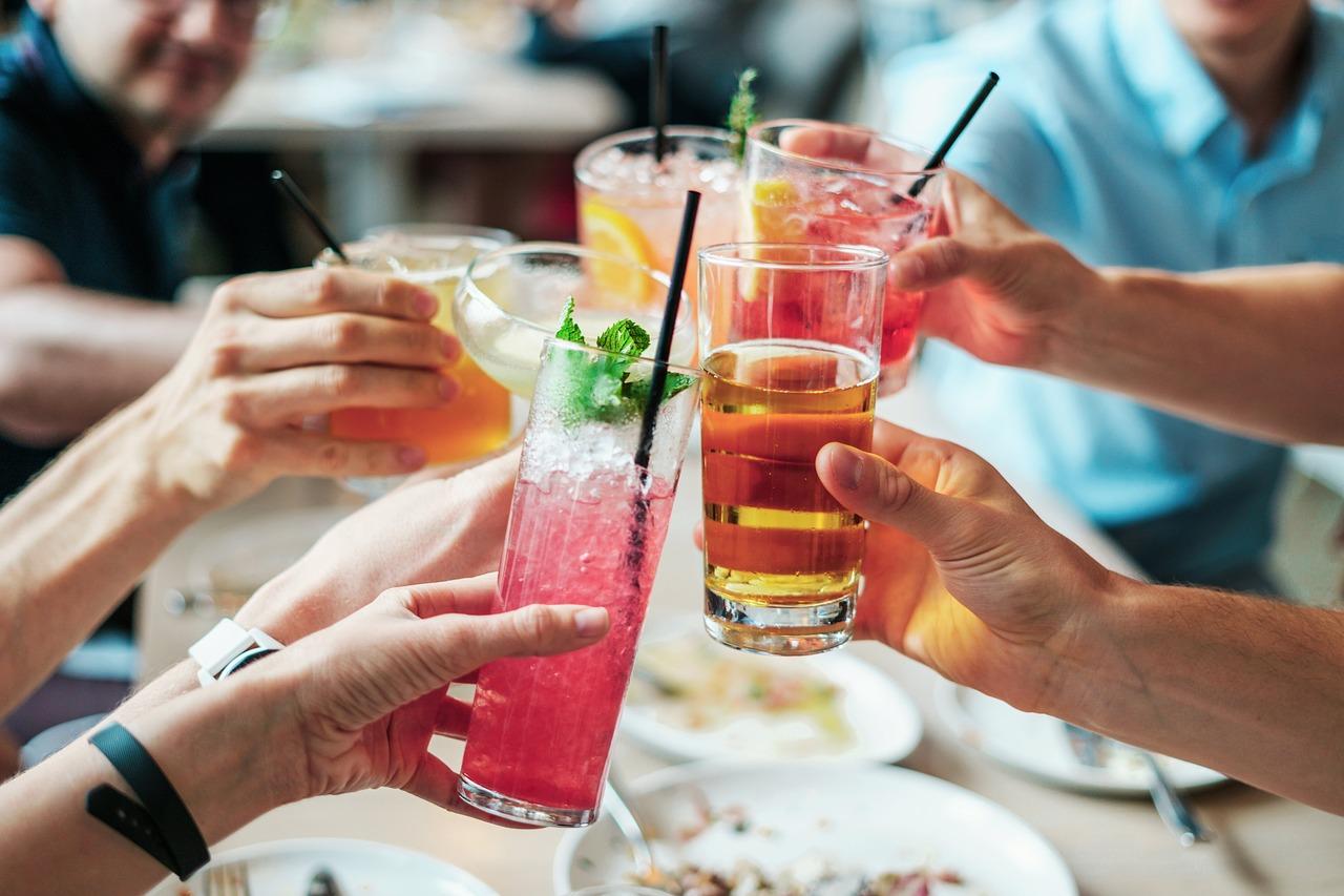 Alkohol nelkul 02