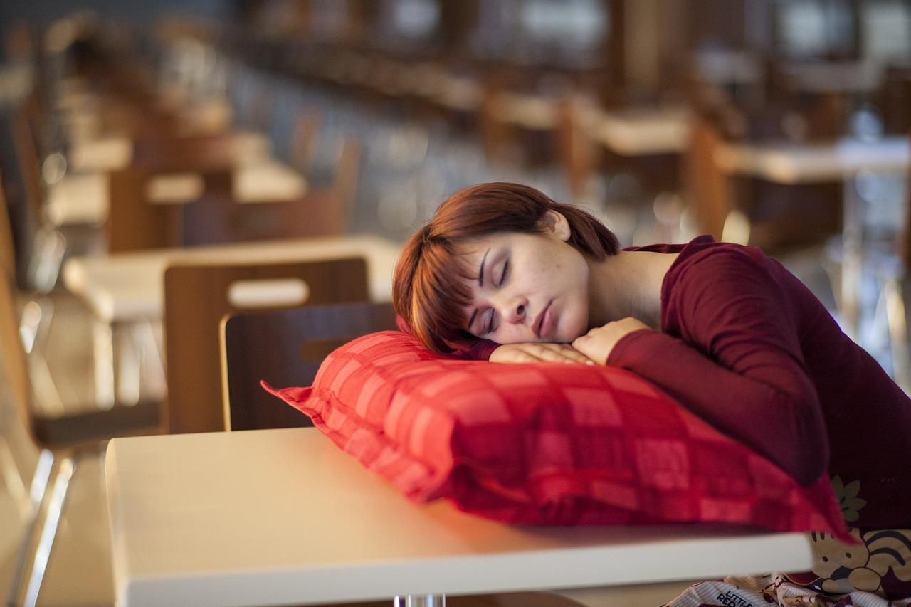 Alvás 02