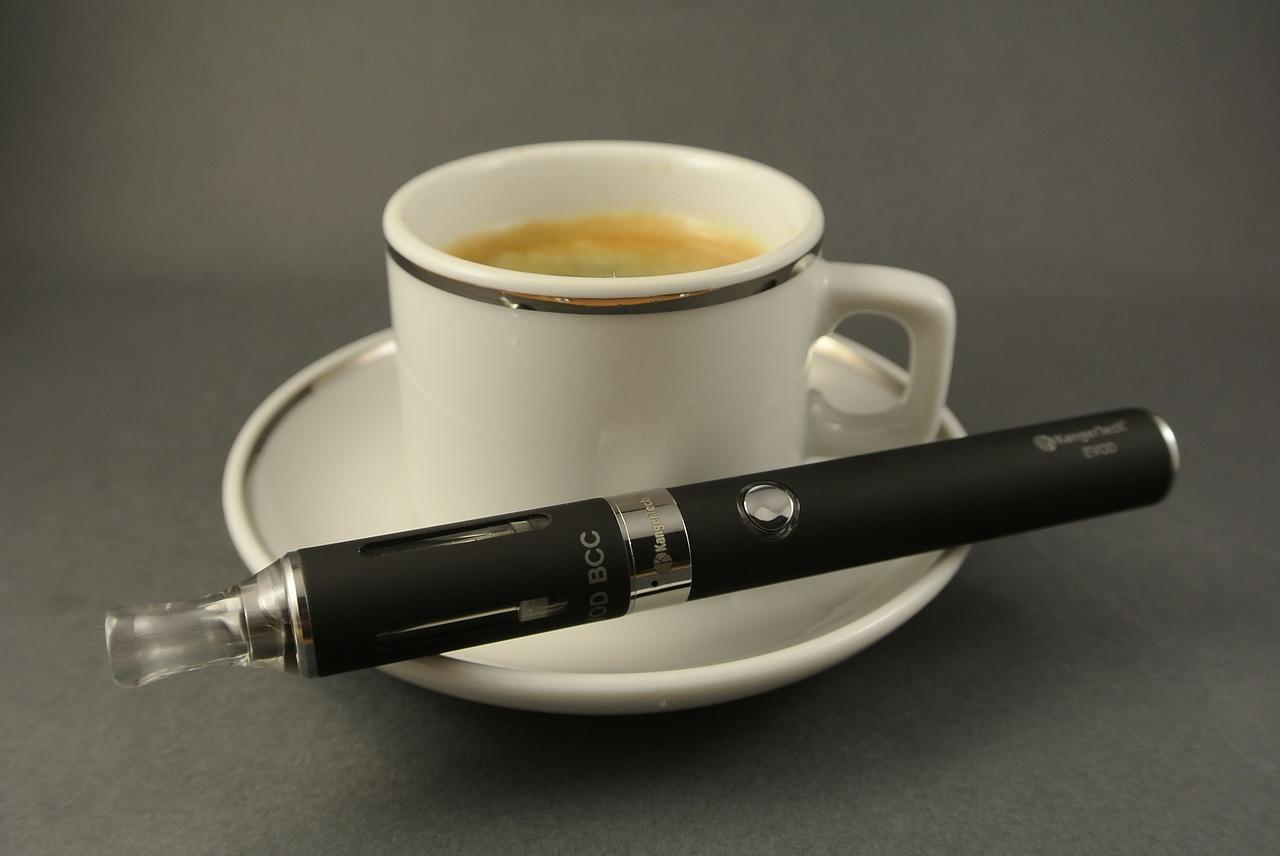 e-cigaretta 2