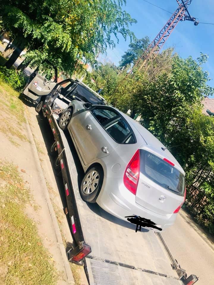 Tankolás után rángat az autó