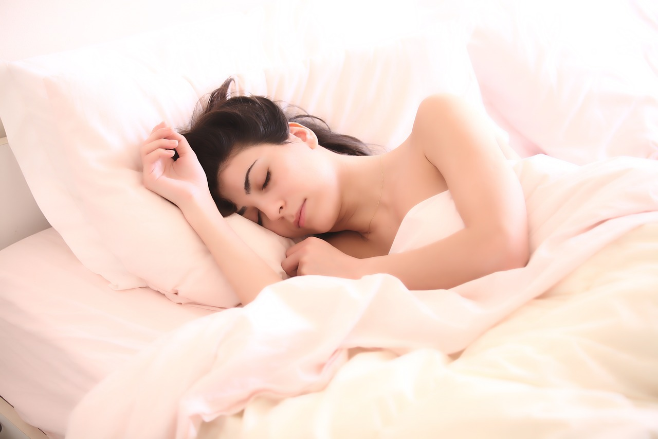 Rossz alvás a prosztatitisből quercetin for prostatitis forum