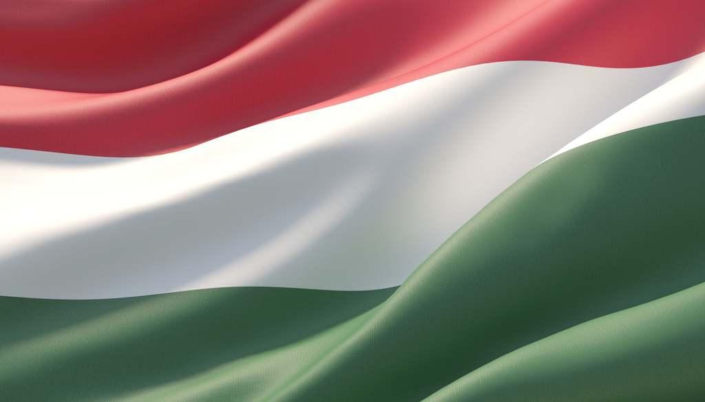 A Miniszterelnökség közleménye: Magyarország nem fogadja el Norvégia diktátumát