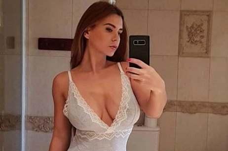 Bravo anya pornó