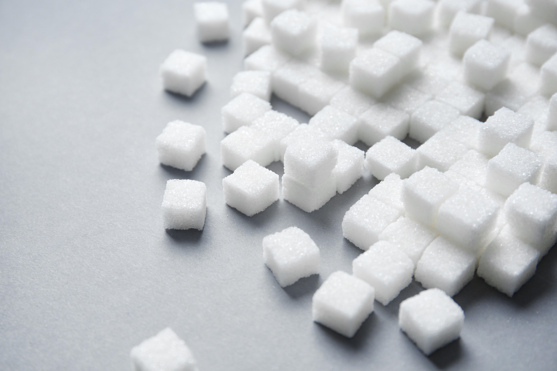 fogyást elősegítő tabletta