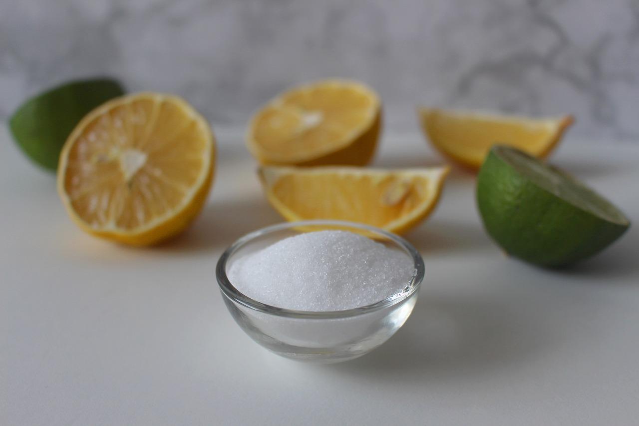 citromsav01