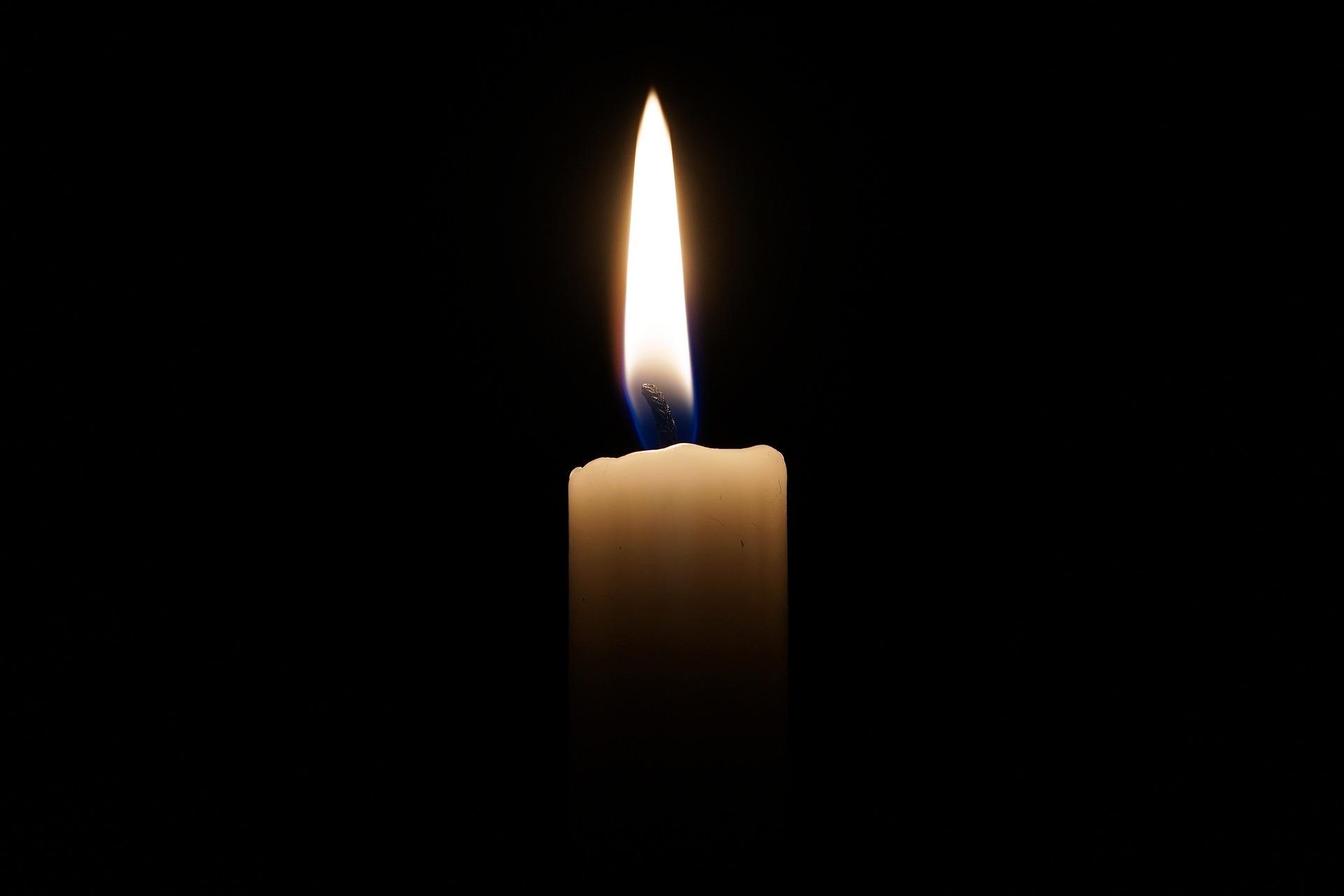 Gyász: sosem ölelhette át a gyermekét az elhunyt kismama