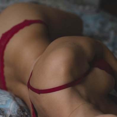 anya rejtett szexuális videó