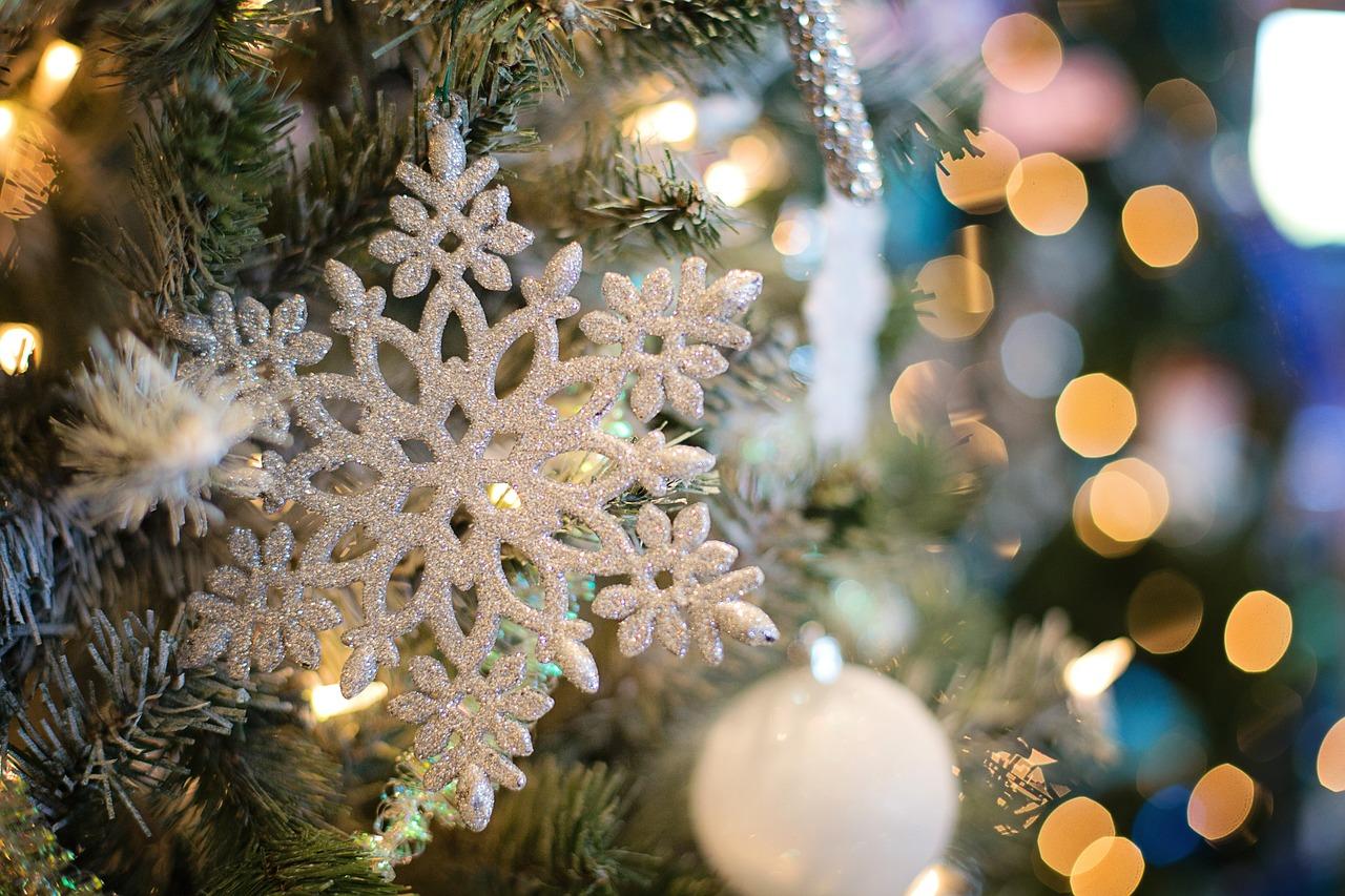 Karácsony 01