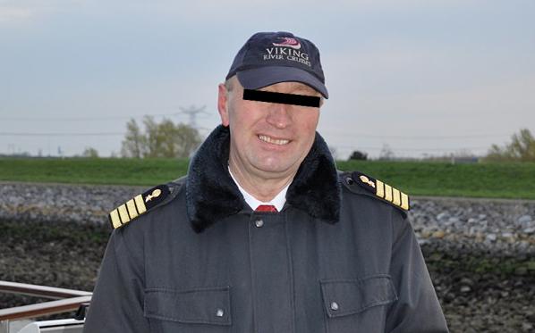Jurij C.