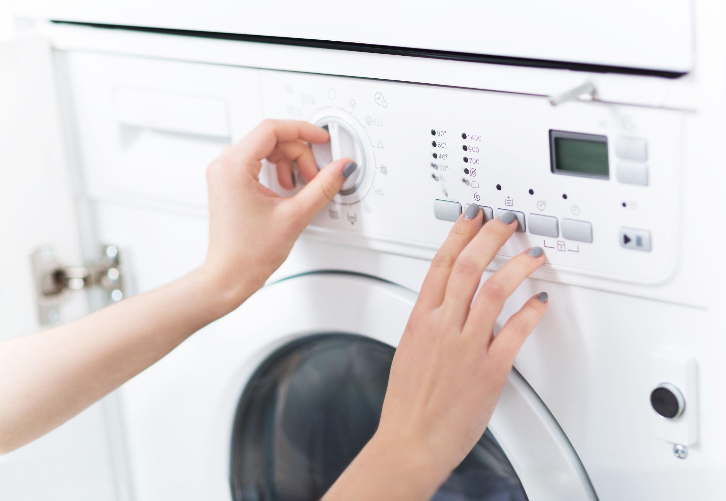 Új energiacímke kerül a háztartási eszközökre.