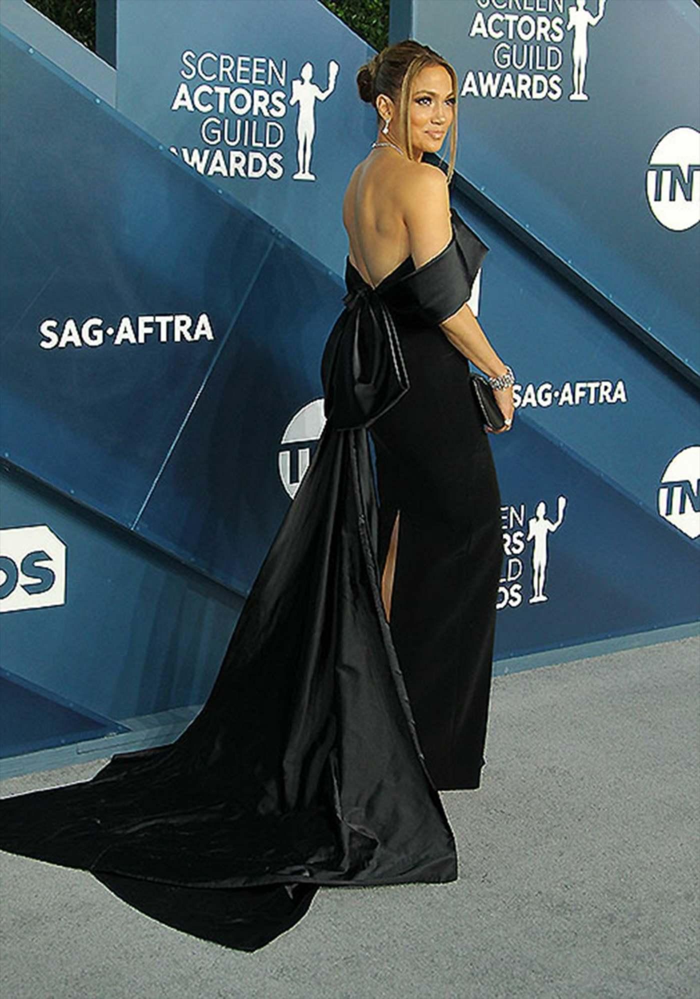 Jennifer Lopez (Fotó: www.profimedia.hu)