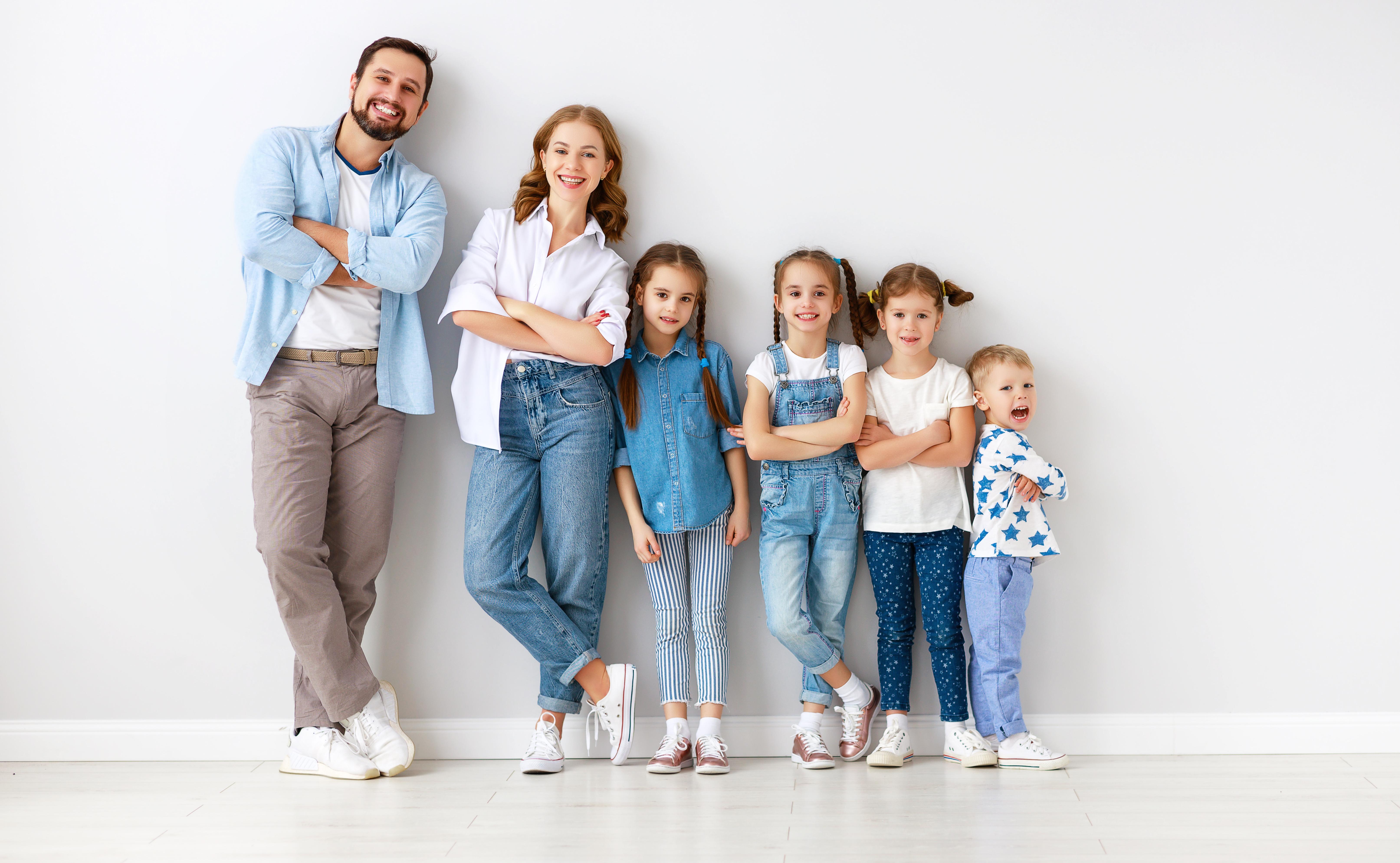 Hogyan juthatnak a családok az extra bevételhez?