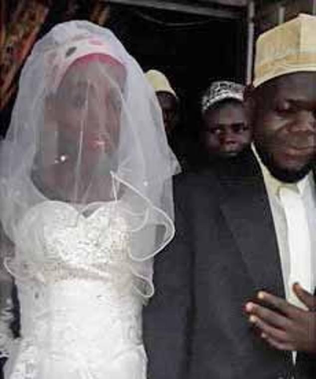 medecin keres férfit esküvő)