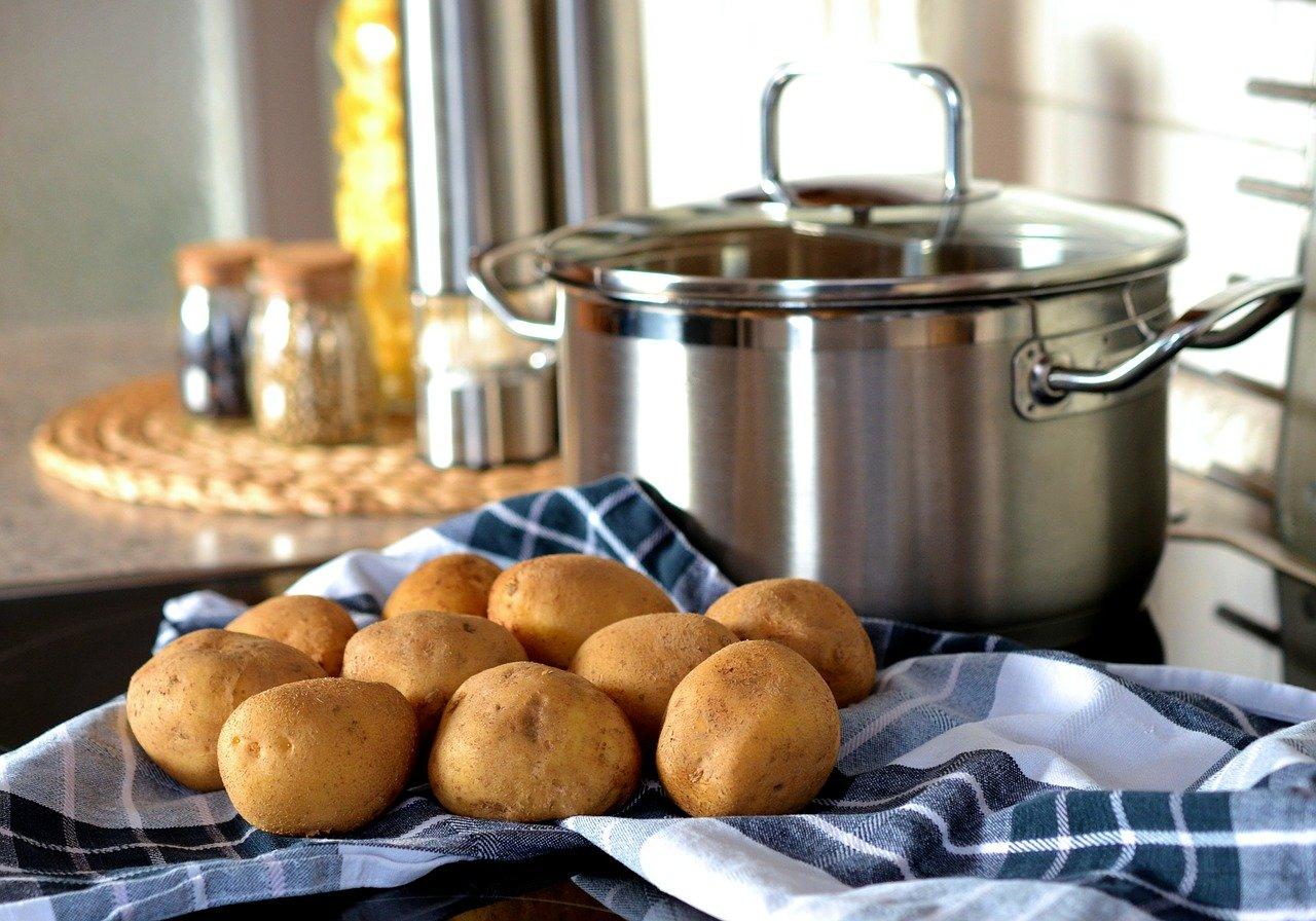 Krumpli 01