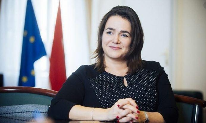 Novák Katalin bejelentést tett a magyar családokról - Ripost