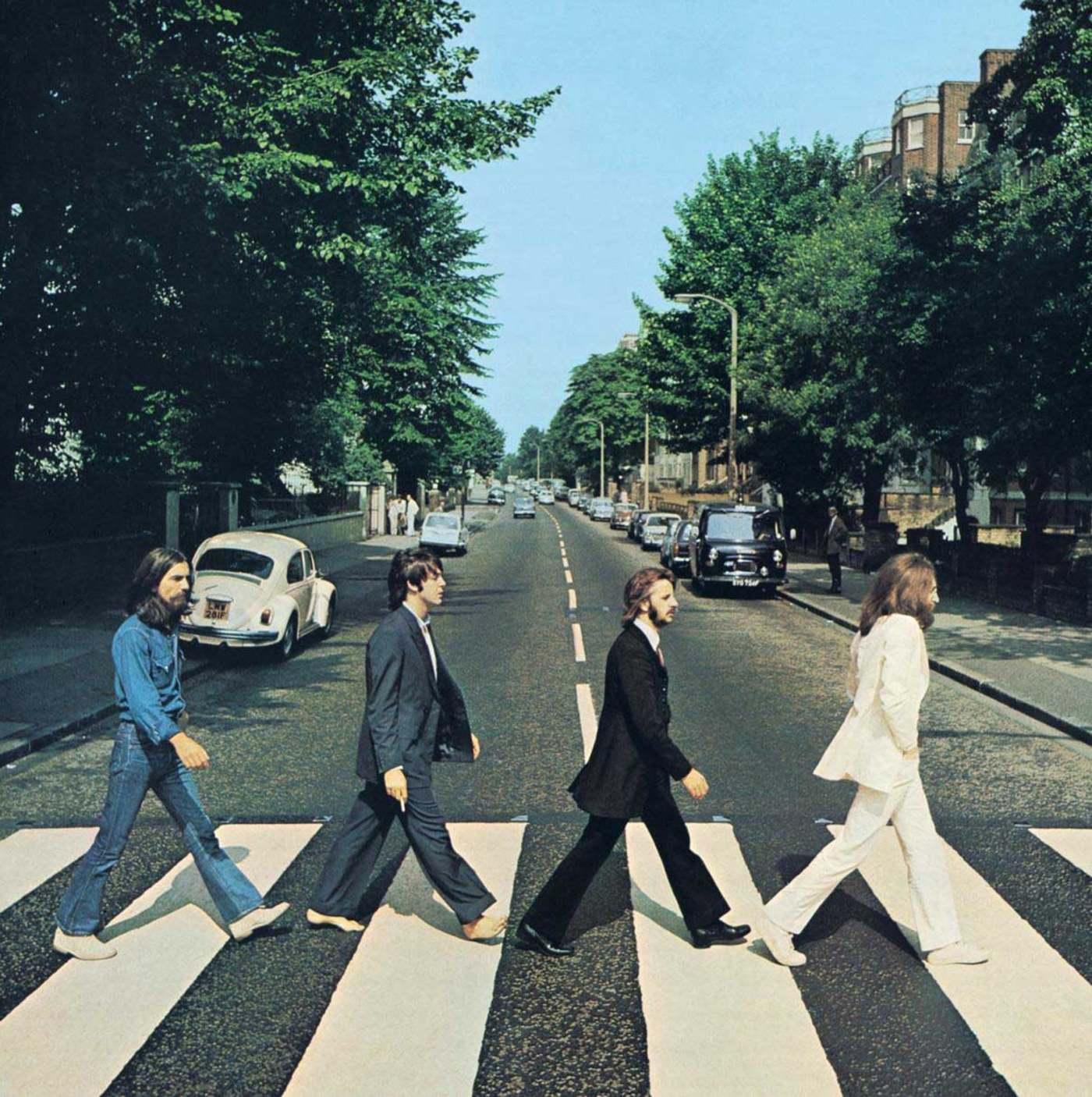 Fotó: www.profimedia.hu
