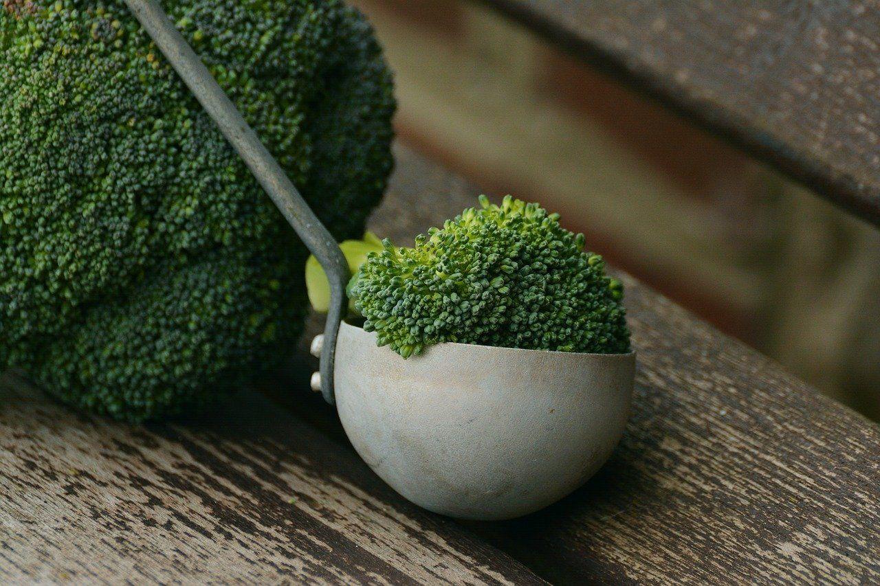 Brokkoli01
