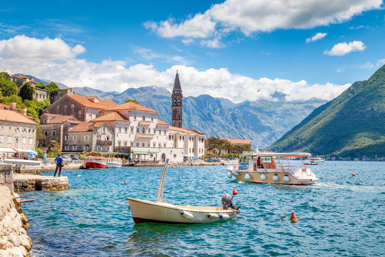 Horvátországba is lehet menni oltási igazolvánnyal