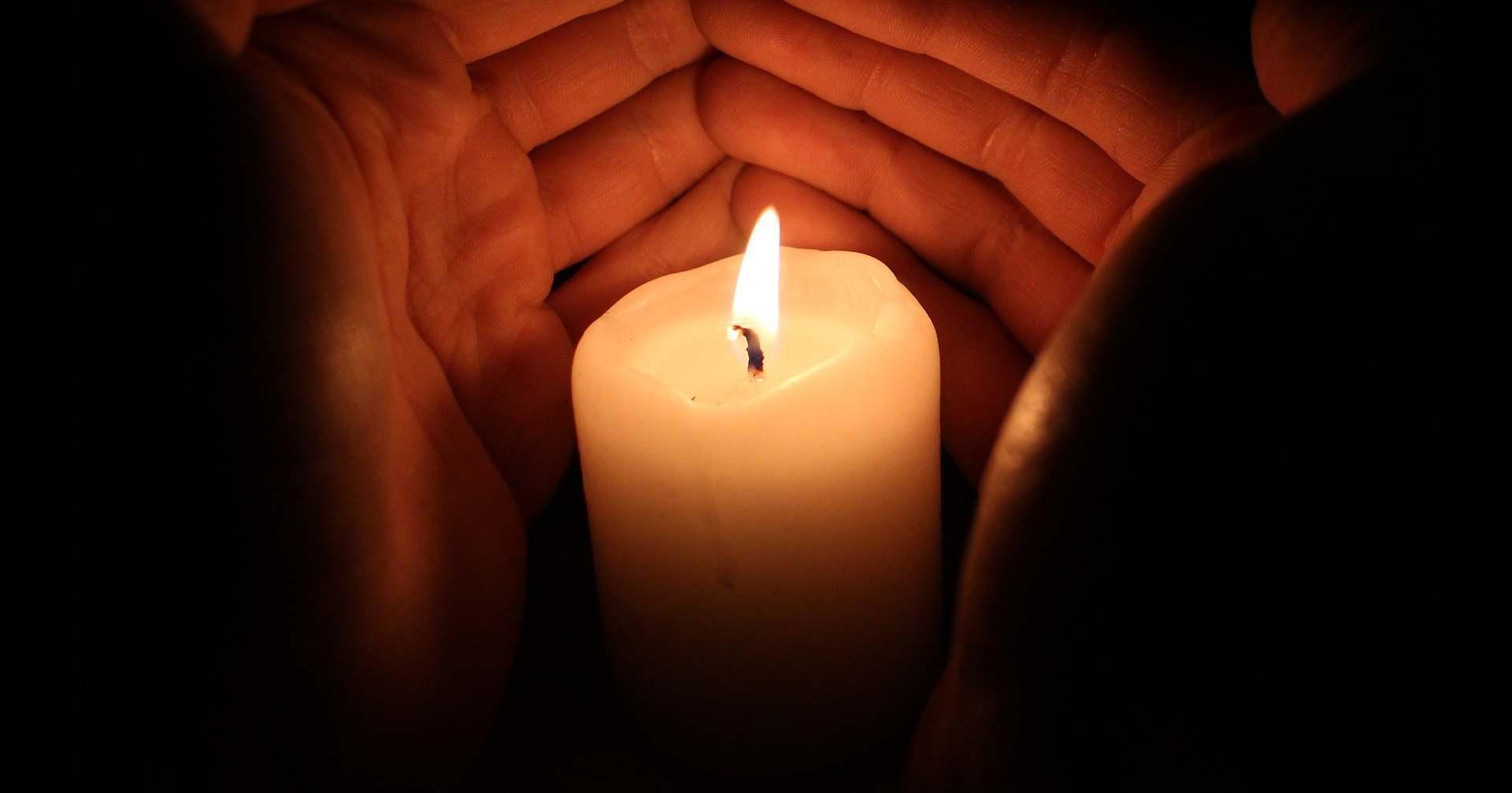 Hét nappal 100. születésnapja előtt halt meg mindannyiunk szeretett Papija