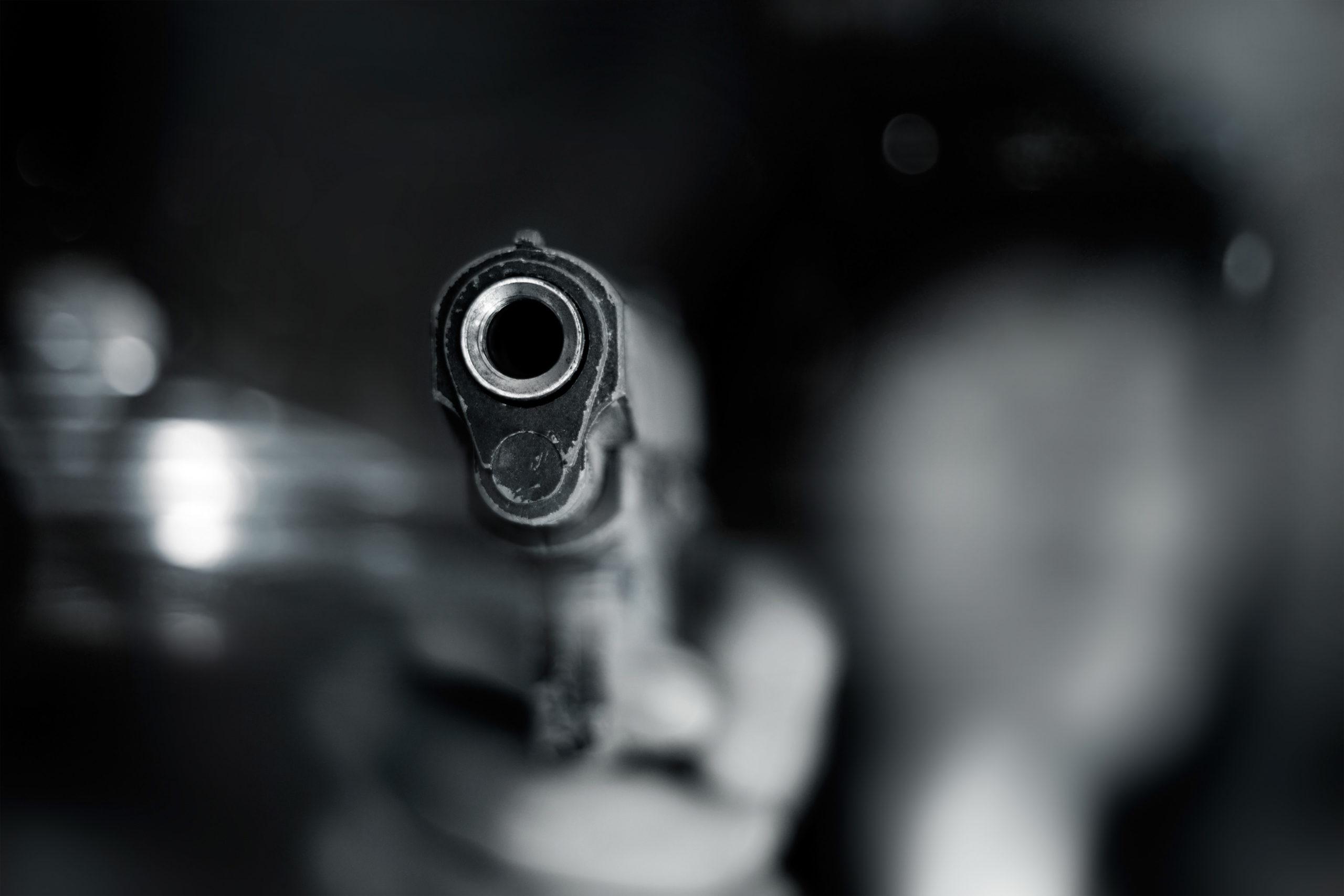 A férfi kettős gyilkosságot követett el