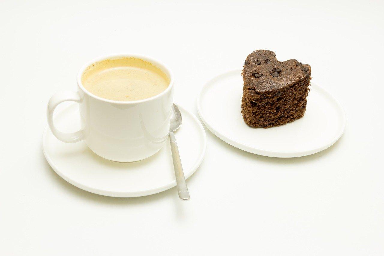Kávétorta 01