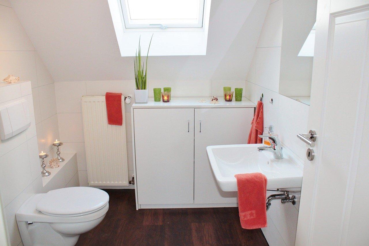 Fürdőszoba 02