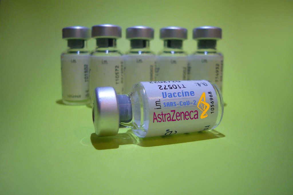 Megjelent a Nemzetközi Trombózis Társaság állásfoglalása az AstraZeneca vakcináról