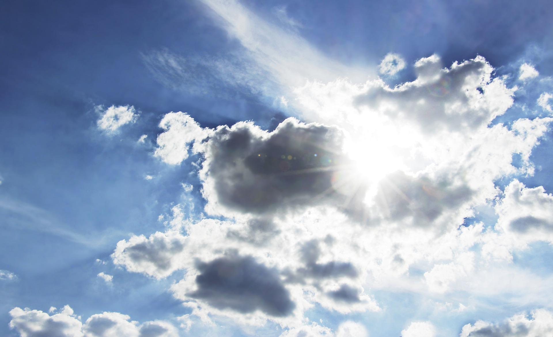 Tavasz: enyhülést hoz az időjárás