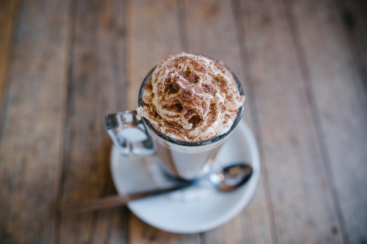 Kávé 04