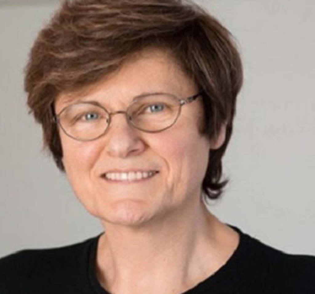 Karikó Katalin a Pfizer-vakcina feltalálója