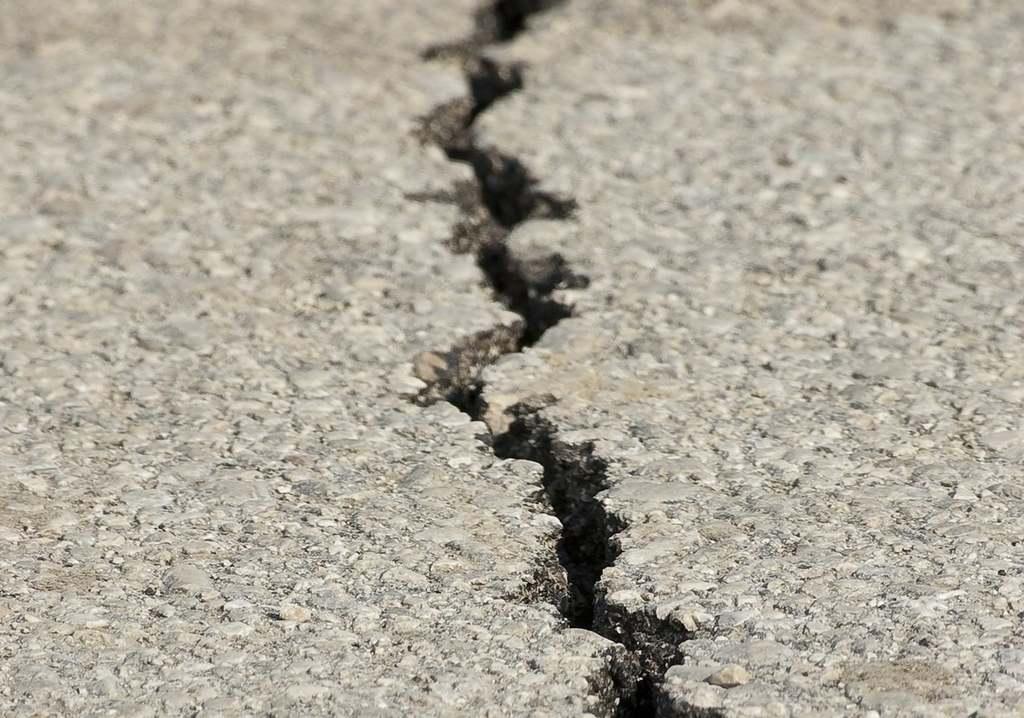 Most jött: földrengés volt Sopron közelében
