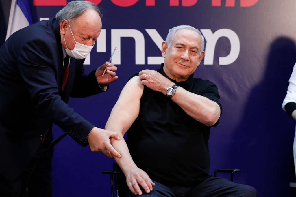 Izraelben komoly szigorításokat terveznek azoknak, akik nem oltatják be magukat