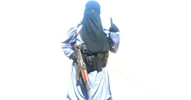 Svédország visszafogadta, és védett személyazonosságot adott az Iszlám  Állam egyik legkegyetlenebb terroristájának - Ripost