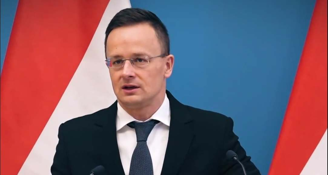 Most érkezett: újabb eszközöket gyárthatnak Magyarországon a Covid-elleni harchoz