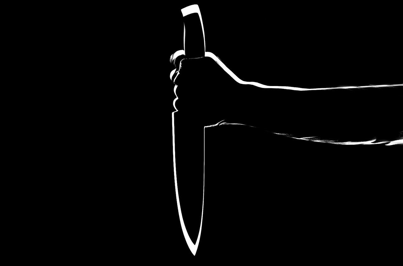 Bérgyilkos borzalmas gyilkosság: szörnyű okból ölt a férfi