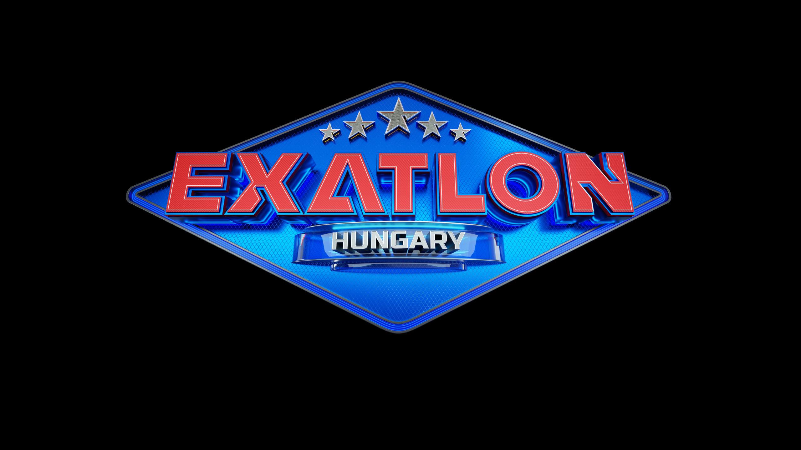 Exatlon Hungary: A verseny egyre fokozódik