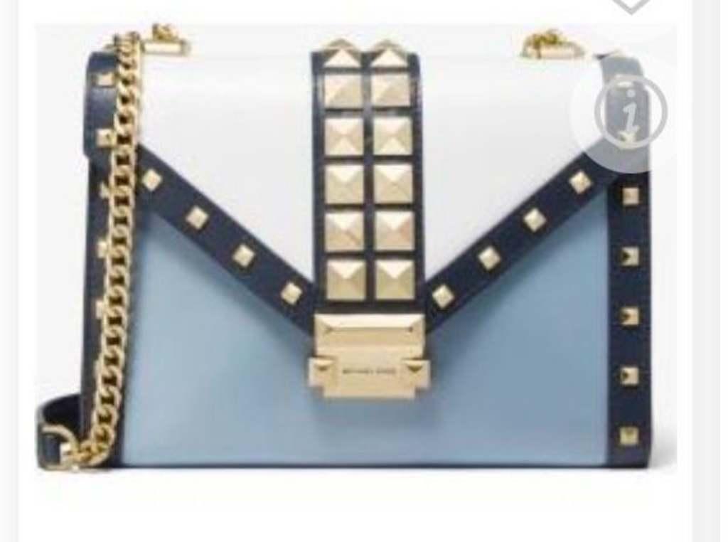 Jolly 150 ezres táska