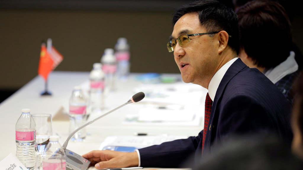 A kínai vakcinát akár két hónap alatt továbbfejlesztik