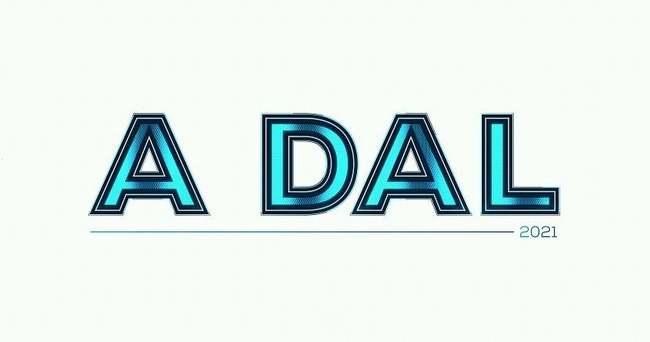 A Dal 2021: ők lépnek színpadra a harmadik élő show-ban a Duna Televízión!