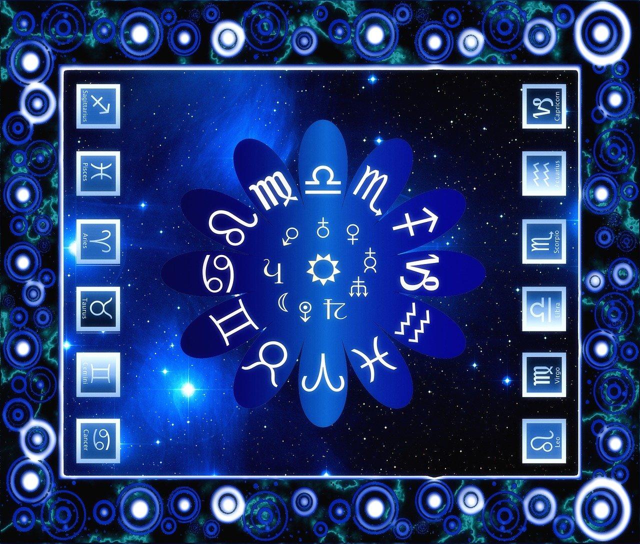 Csillagjegy 01