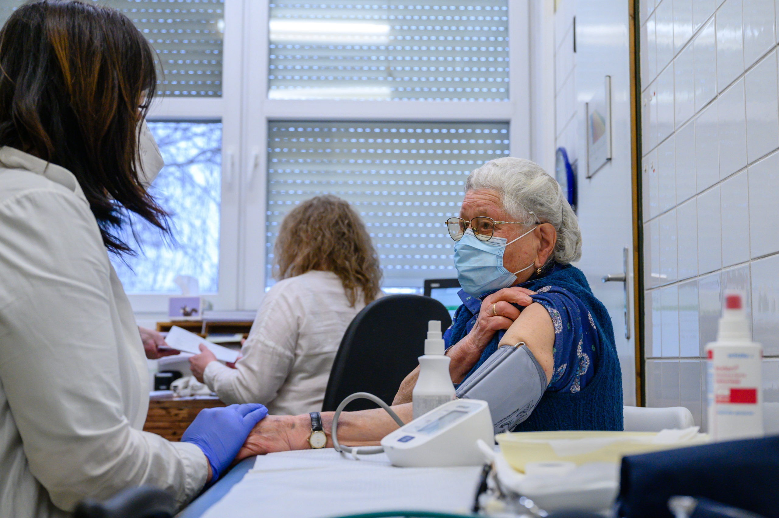 koronavírus vakcina astrazeneca